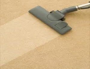 carpet cleaner south shields