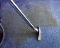 dirty carpet cleaning in tyne and wear