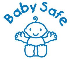baby friendly safe in south tyneside