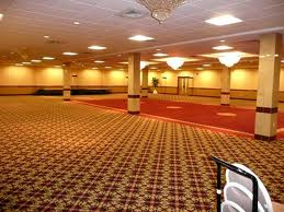 hotel carpet cleaning in tyne and wear