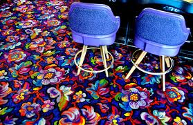 pub carpet cleaning in tyne and wear